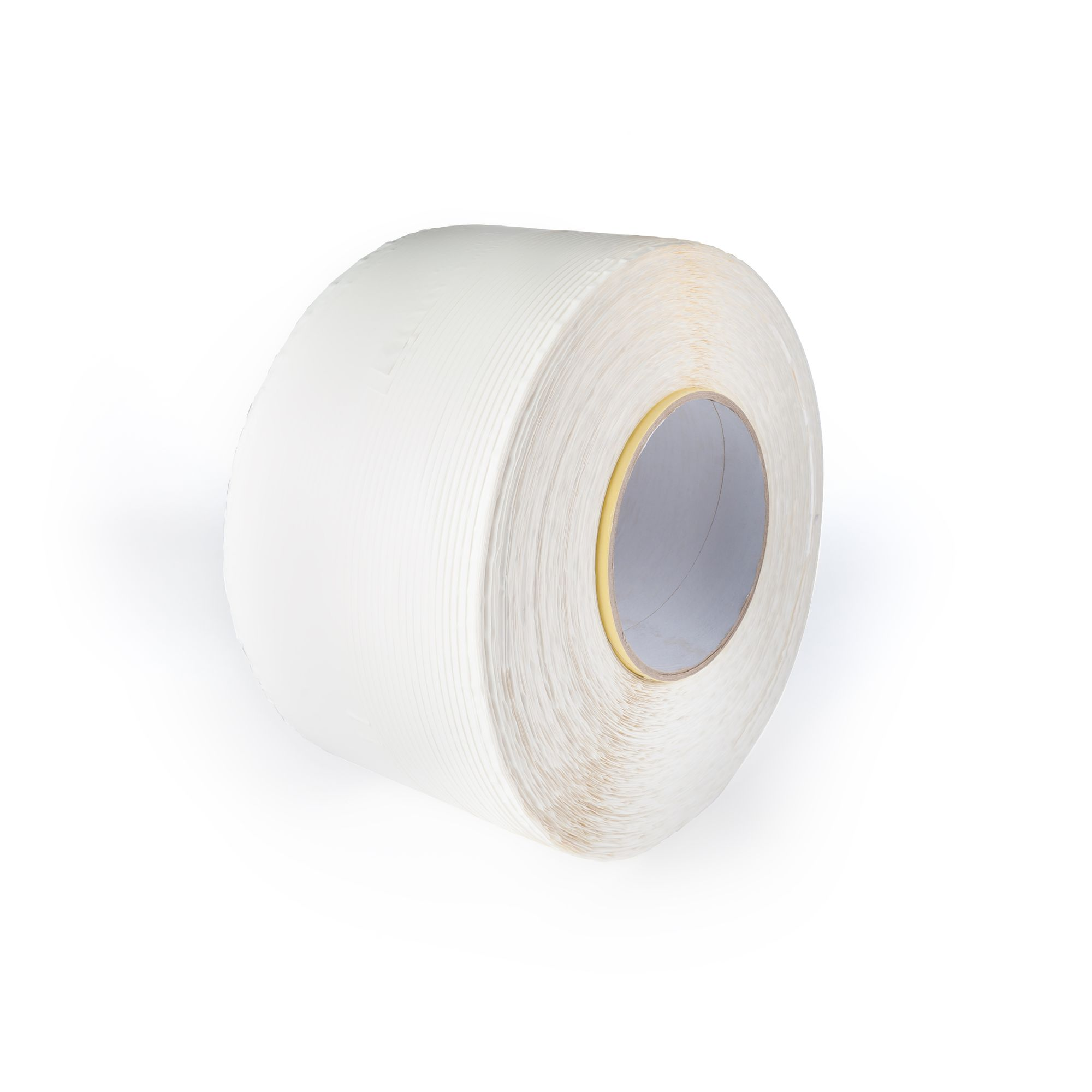 Permanent tape closures - Hotmelt adhesive - Tamper evident - Hotmelt adhesive - The security tape company - Reseleable tape Closures - Film transfer - Silicone release liner - Permanent tape closures - http://www.kbedich.com - Cintas de cierre permanente
