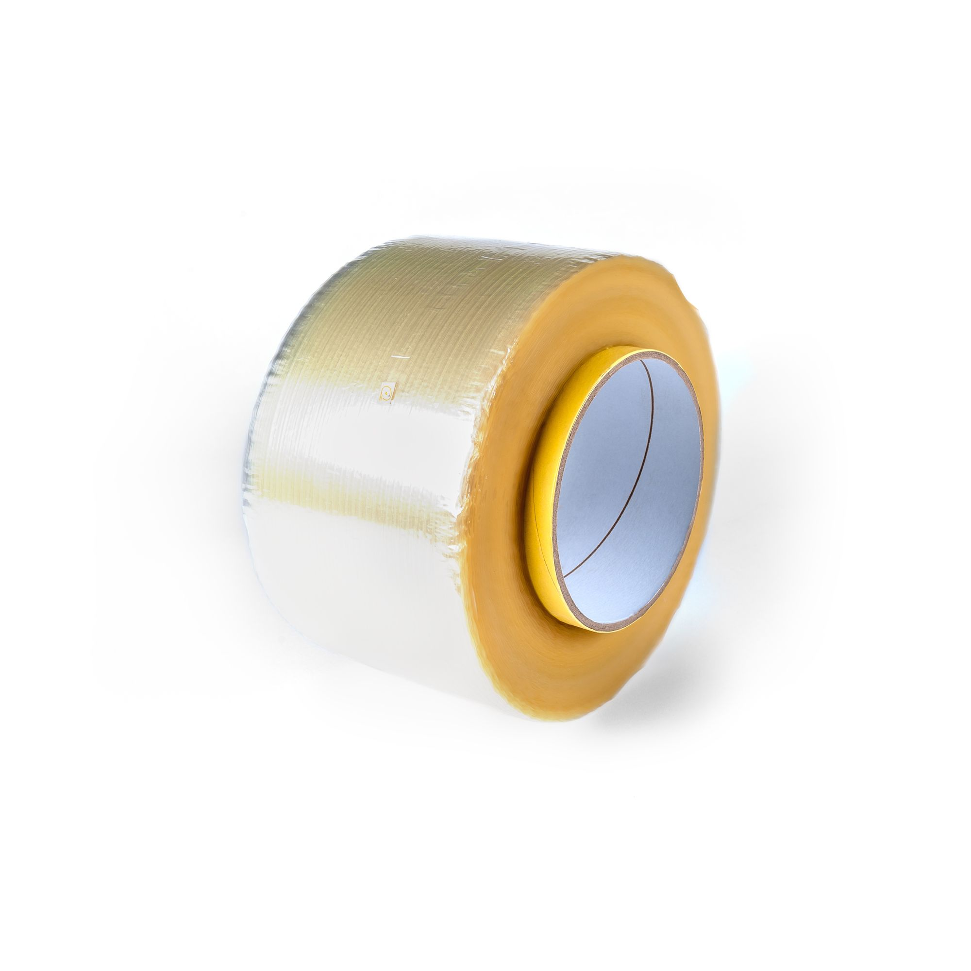 The security tape company – Tamper evident – Founded in 2004 and formed by professionals with over 40 years experience in innovation & technical development