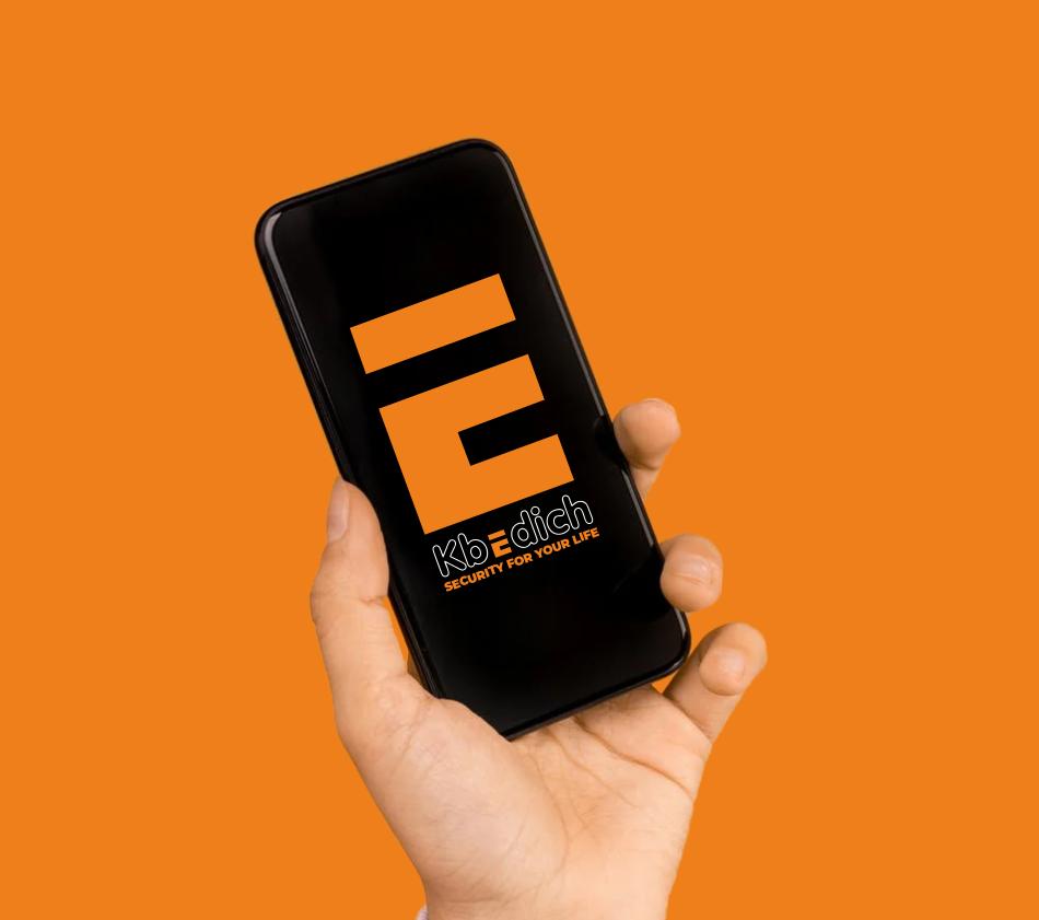 Phone 2 – Kbedich-security-tape-cinta-seguridad-adhesiva-contacto-removible