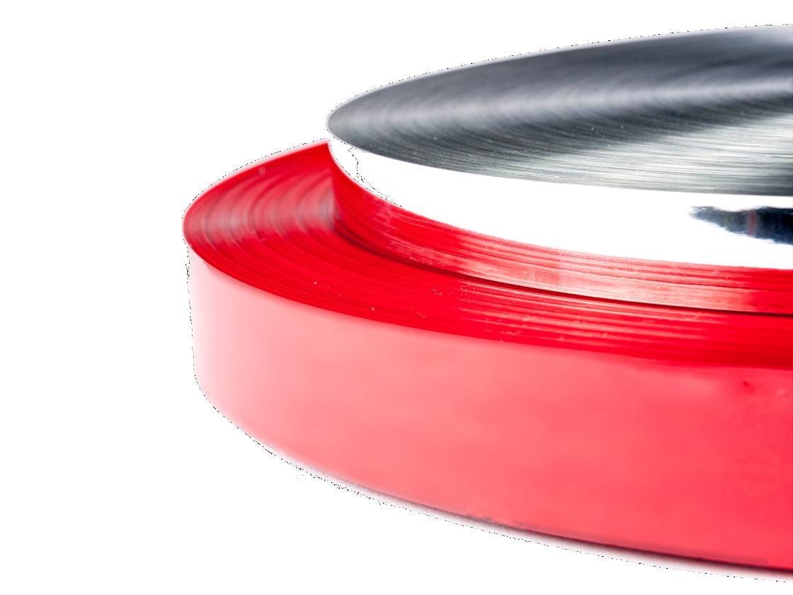 Productos – Kbedich-security-tape-cinta-seguridad-adhesiva-contacto-removible